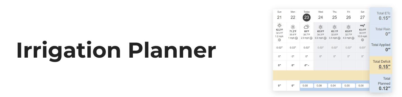 Irrigation-Planner-Landing-Page-Banner